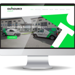 inview web design - Outsource Support