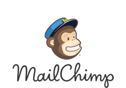 inview mailchimp integration drogheda