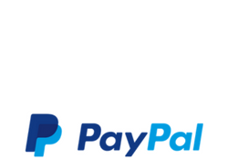 inview paypal integration