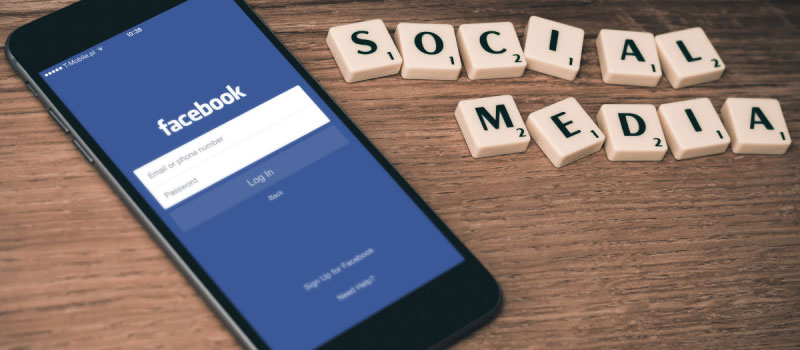 inview social media