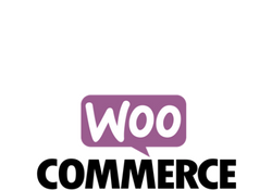 inview woocommerce integration