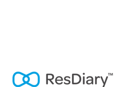 inview resdiary integration