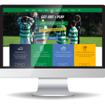 inview.ie eCommerce website design - https://www.donacarneyceltic.com