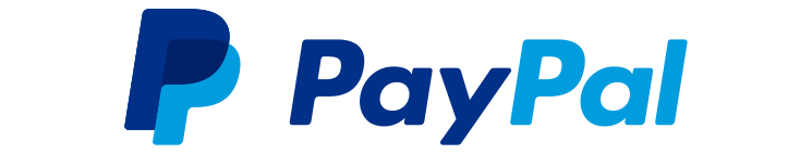 paypal ecommerce website