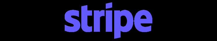 stripe ecommerce website