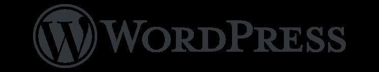 wordpress ecommerce website